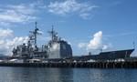 Tổng thống Obama cảnh báo Trung Quốc về cách hành xử trên Biển Đông