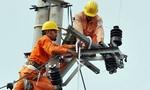 EVN triển khai nhiều giải pháp cung cấp điện mùa nắng nóng