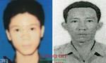 Truy nã Đỗ Thanh Sơn và Trịnh Văn Thảo