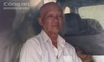29 năm tầm nã 'đại ca Lưu' - Kỳ 2