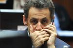 Ba tổng thống Pháp bị NSA theo dõi