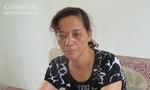 """Vụ người đàn ông bị giết trong nhà nghỉ: Nữ cán bộ xã thuê côn đồ """"dạy"""" chồng"""