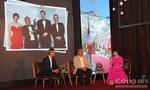 Tập đoàn Hoa Sen giới thiệu về giải thưởng EY