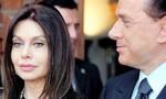 Silvio Berlusconi vừa tốn tiền vừa bị án tù
