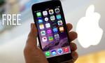 9 ứng dụng đang cho phép tải miễn phí trên App Store