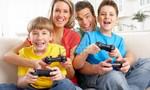 """Cách giúp trẻ cai """"net"""" tại nhà"""