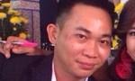Kẻ giết hai người trốn ra Quảng Trị tự tử để lại thư tuyệt mệnh
