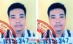 Truy nã Nguyễn Mác Minh Nam can tội đánh bạc
