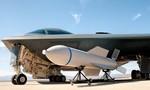 """Mỹ phát triển """"siêu bom"""" chuyên hủy diệt các căn cứ hạt nhân nằm sâu dưới lòng đất"""