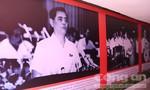 Tổng Bí thư Nguyễn Văn Linh – Nhà lãnh đạo kiên định và sáng tạo