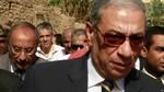 Trưởng công tố Ai Cập bị ám sát