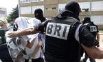 Pháp: Lòng tin đã bị đánh mất sau vụ khủng bố