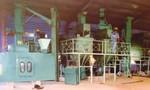 Khánh thành nhà máy luyện xỉ Titan tại Bình Thuận