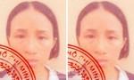 Truy nã Trần Thị Thùy Trang vì mua bán ma túy