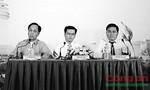 Công ty Hoa Sen họp báo về dự án trồng và bảo vệ rừng
