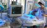Sản phụ chết ở Bình Dương:  Bệnh viện đã làm đúng quy trình?