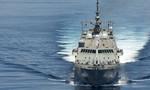 Ba khả năng có thể dẫn đến xung đột Mỹ - Trung ở biển Đông