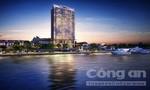 Khai trương nhà mẫu dự án Angia Riverside - khu căn hộ biệt lập ven sông