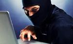 Quân đội Mỹ đóng cửa trang web vì tin tặc tấn công