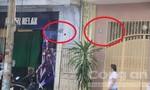 Vì sao không có số nhà 13 tại các tuyến đường ở Đà Nẵng?
