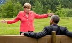 Kết quả của Hội nghị thượng đỉnh G7 Summit 2015 tại Elmau, Đức