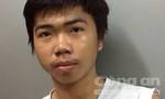 Đề nghị truy tố 'game thủ' 15 tuổi giết người trong tiệm internet