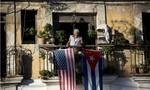 Mỹ và Cuba nhất trí mở lại đại sứ quán