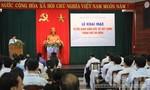 Đà Nẵng tiên phong tổ chức thi tuyển 'ghế nóng' giám đốc sở Xây dựng