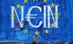 Hậu quả của Hy Lạp vỡ nợ  trên thị trường châu Âu
