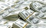 Bắt đối tượng chiếm đoạt hơn 200 tỷ đồng và 8,6 triệu USD