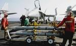 Nhật muốn gia nhập hội tên lửa NATO