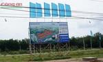 Sốt đất ven dự án sân bay Long Thành: Coi chừng sập bẫy 'cò'