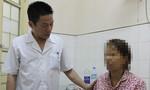 Bộ Y tế gửi thư khen 18 y bác sĩ bị phơi nhiễm HIV từ ca mổ