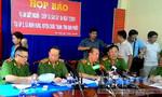 Chỉ có 2 hung thủ gây ra vụ thảm sát ở Bình Phước