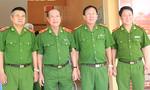 Vụ thảm sát ở Bình Phước: Lịch sử chưa có vụ án nào được phá nhanh đến như vậy!