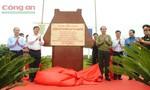 Khánh thành đường Hồ Chí Minh qua Tây Nguyên và Bình Phước