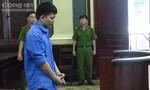 Nguyên giám đốc Công ty Đại Dương Xanh lãnh án 10 năm tù