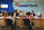 Trong 3 ngày, hơn 10000 doanh nghiệp nộp thuế điện tử tại Đông Á Bank