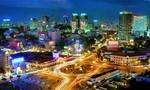 TP.HCM và Hà Nội lọt vào top 10 thành phố hấp dẫn nhất Châu Á