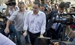 Thủ tướng Romania bị khởi tố