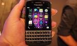 5 smartphone giảm giá đáng chú ý trong tháng 7