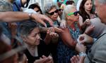 Nếu Hy Lạp vỡ nợ, điều gì sẽ xảy ra?