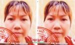 Truy nã Huỳnh Thị Liên Hương về tội đánh bạc