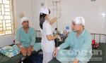 Hai bệnh nhân u não thoát chết nhờ được phẫu thuật kịp thời