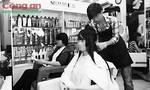 Nhuộm tóc: Đẹp ít, họa nhiều