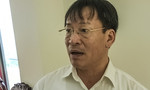 Vụ Giang Kim Đạt là phát súng đột phá cho việc thu hồi tài sản tham nhũng
