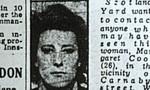 Cụ già 91 tuổi tự thú giết gái mại dâm 69 năm trước