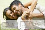 Bước tiến quan trọng tăng cường Testosterone nội sinh