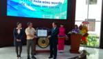 HAGL Agrico chính thức lên sàn giao dịch chứng khoán TPHCM ( HSX)