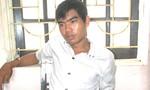 Lời khai rùng rợn của nghi phạm thảm sát 4 người ở Nghệ An